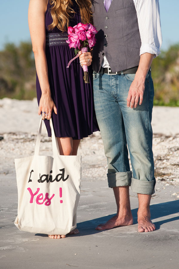Kelsie and Christopher Surprise Seaside Proposal and Engagement Session Karen Harrison Photography (38)