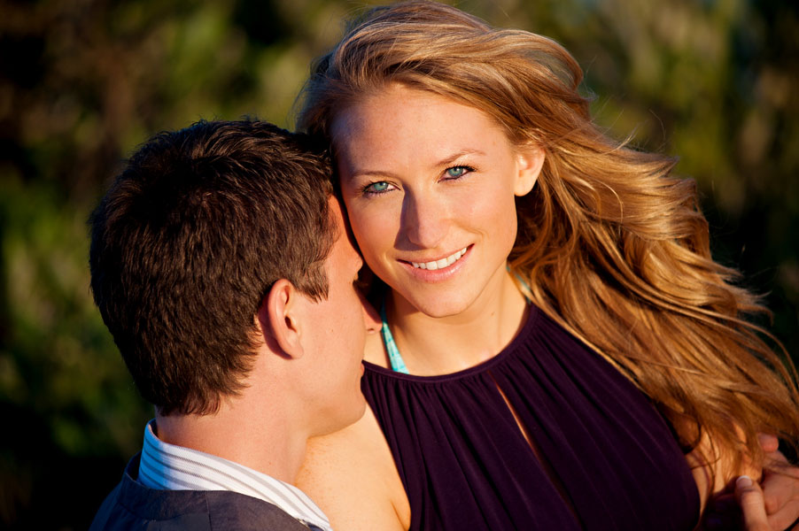 Kelsie and Christopher Surprise Seaside Proposal and Engagement Session Karen Harrison Photography (39)