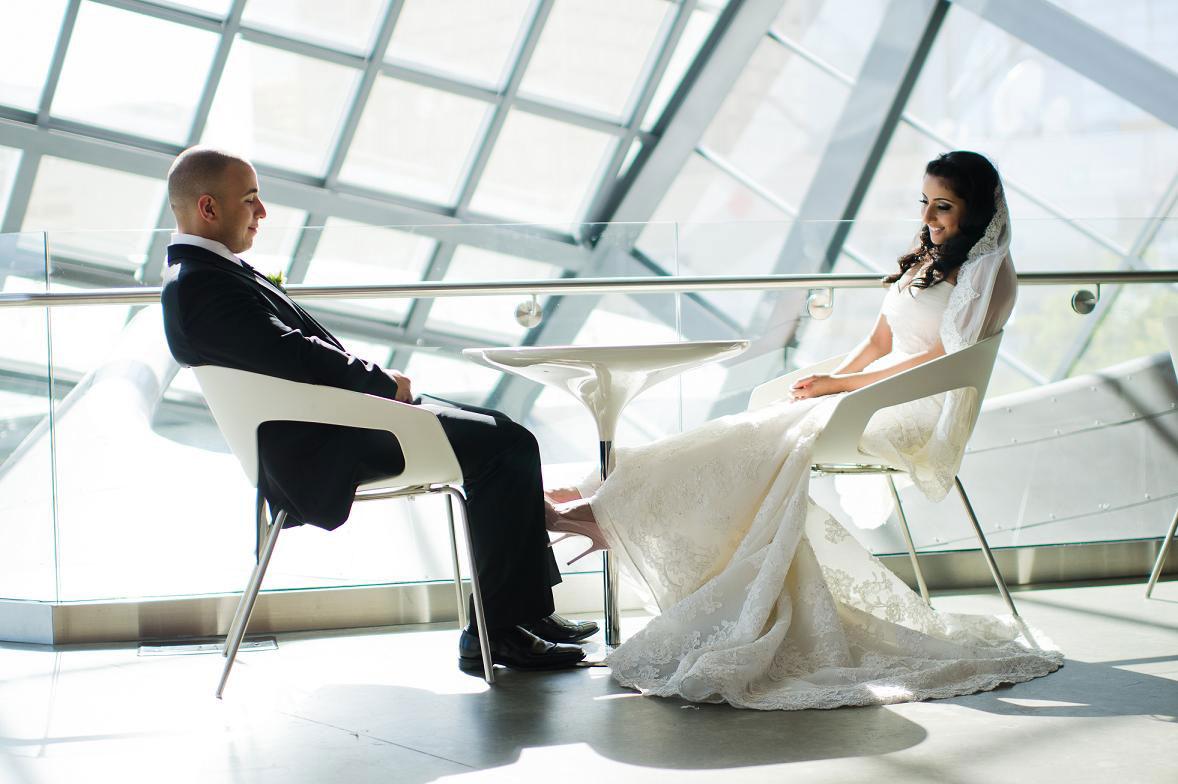 Persian_Egyptian_DIY_Wedding_Birds_and_Honey_Event_Planning_Klyment_Tan (35)