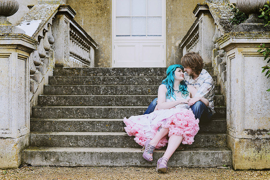 Romantic_Renaissance_Inspired_OffBeat_Engagement_Session_Katie_Drouet_Photography_11-h