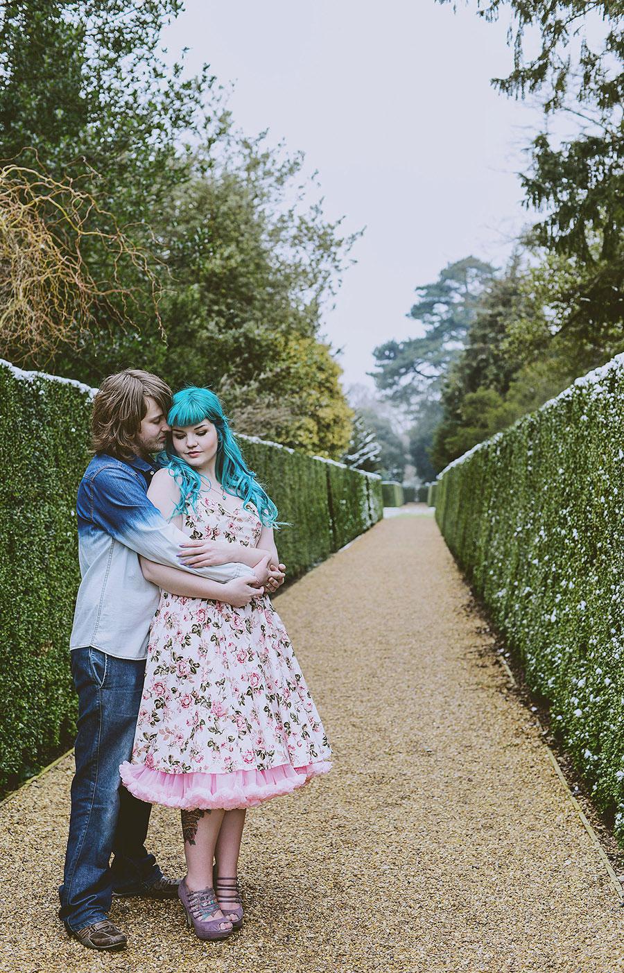 Romantic_Renaissance_Inspired_OffBeat_Engagement_Session_Katie_Drouet_Photography_12-rv