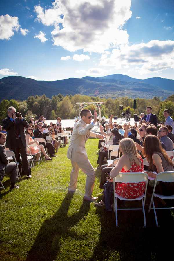 Sarah_Chris_Trapp_Family_Lodge_Wedding_Stowe_Vermont_Kathleen_Landwehrle_Photography_16