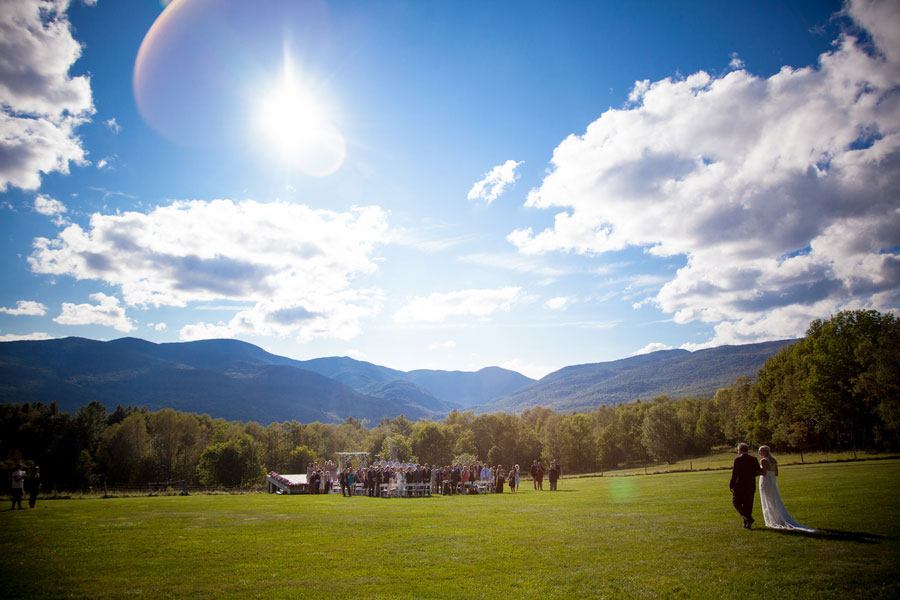 Sarah_Chris_Trapp_Family_Lodge_Wedding_Stowe_Vermont_Kathleen_Landwehrle_Photography_17