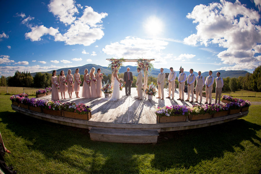Sarah_Chris_Trapp_Family_Lodge_Wedding_Stowe_Vermont_Kathleen_Landwehrle_Photography_19