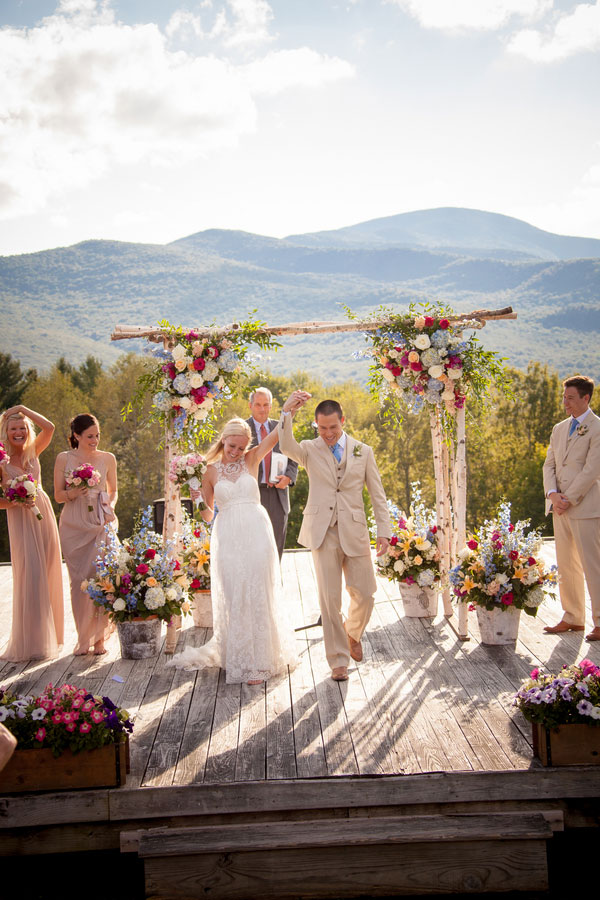 Sarah_Chris_Trapp_Family_Lodge_Wedding_Stowe_Vermont_Kathleen_Landwehrle_Photography_25