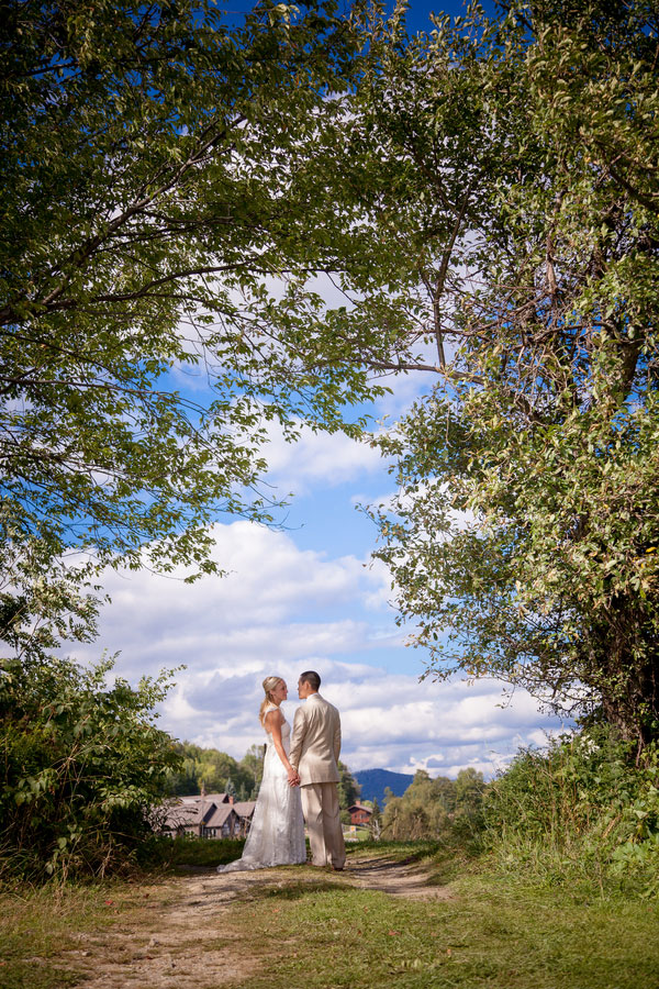 Sarah_Chris_Trapp_Family_Lodge_Wedding_Stowe_Vermont_Kathleen_Landwehrle_Photography_29