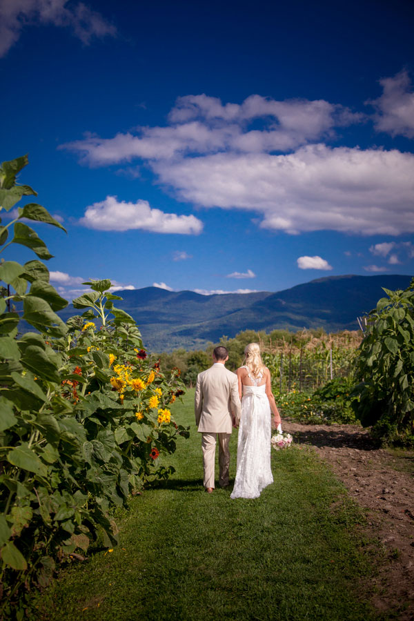 Sarah_Chris_Trapp_Family_Lodge_Wedding_Stowe_Vermont_Kathleen_Landwehrle_Photography_35