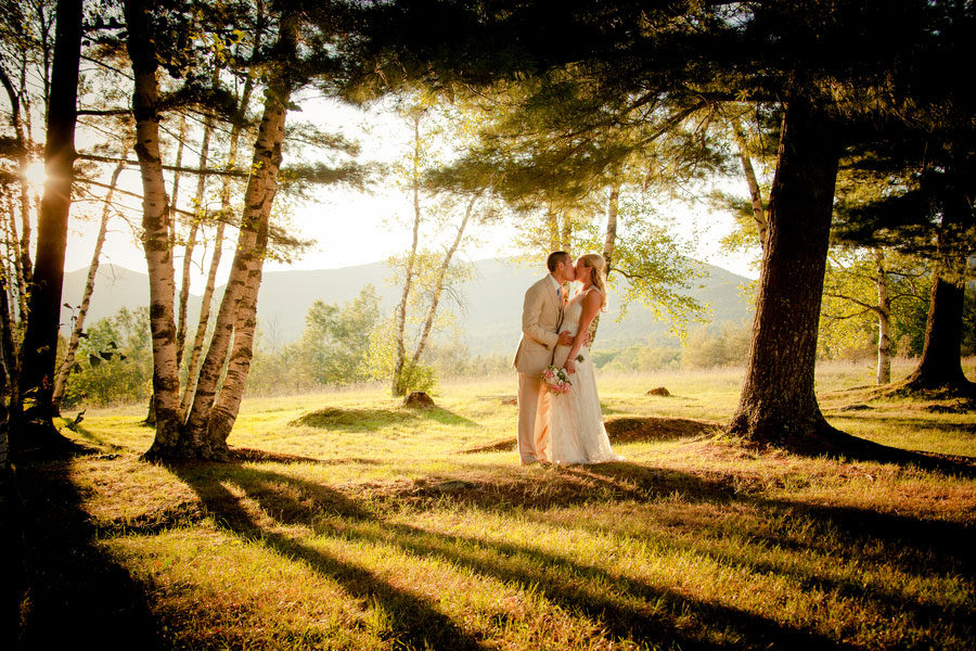 Sarah_Chris_Trapp_Family_Lodge_Wedding_Stowe_Vermont_Kathleen_Landwehrle_Photography_36