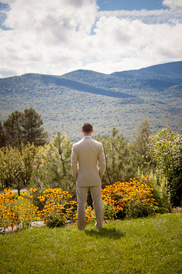 Sarah_Chris_Trapp_Family_Lodge_Wedding_Stowe_Vermont_Kathleen_Landwehrle_Photography_8