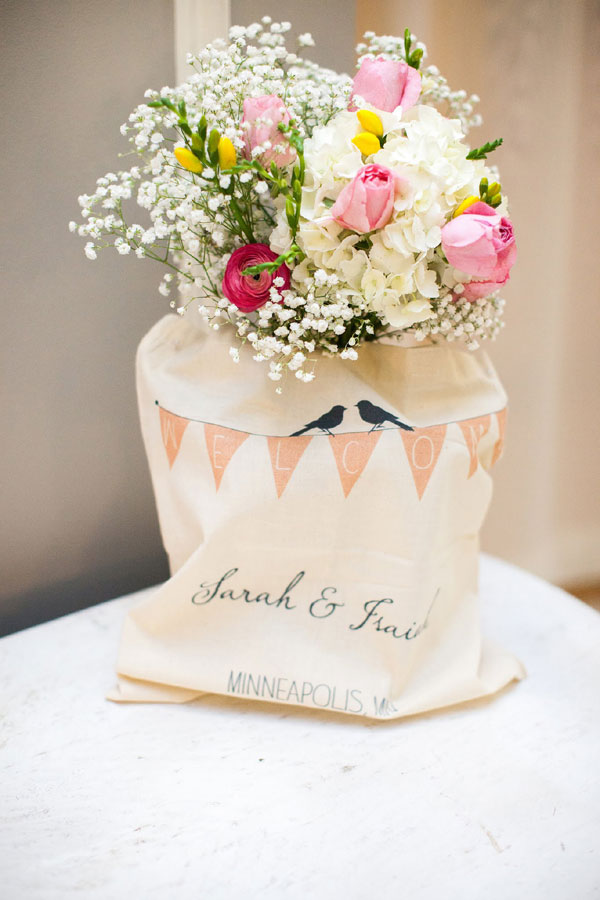 Sarah_Isaiah_Vintage_Shabby_Chic_Minneapolis_Wedding_Snap_Grin_Photography_36