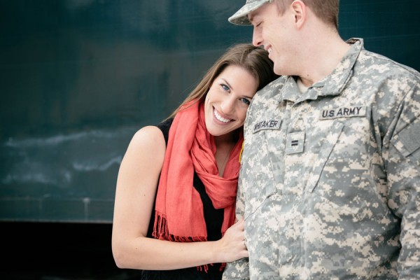 Colleen_Daniel_Military_Engagement_Zen_Photography_1