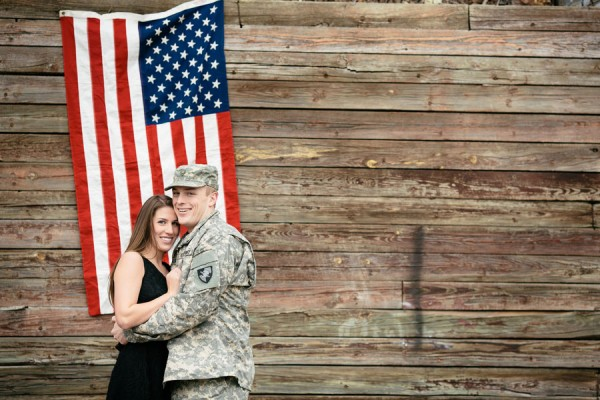 Colleen_Daniel_Military_Engagement_Zen_Photography_14