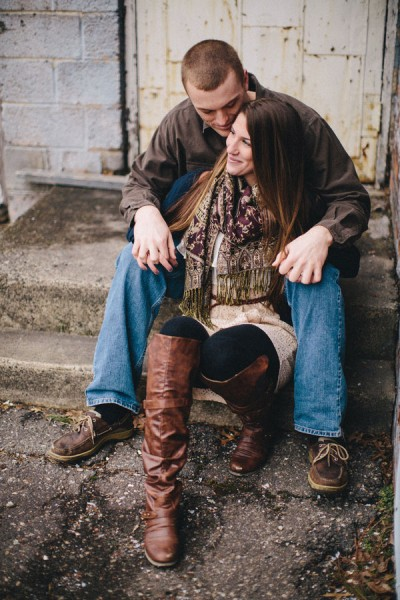Colleen_Daniel_Military_Engagement_Zen_Photography_17