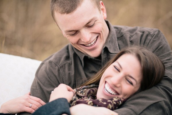 Colleen_Daniel_Military_Engagement_Zen_Photography_20