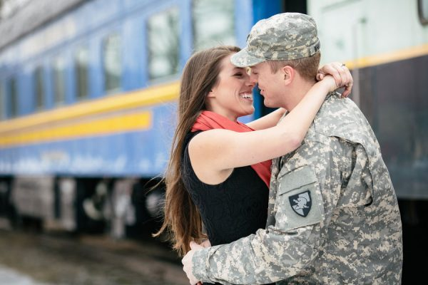 Colleen_Daniel_Military_Engagement_Zen_Photography_23