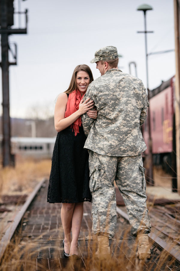 Colleen_Daniel_Military_Engagement_Zen_Photography_4