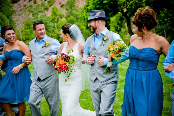 Nicole_Fred_Music_Festival_Inspired_Wedding_Planet_BlueGrass_Wedding_Elevate_Photography_11