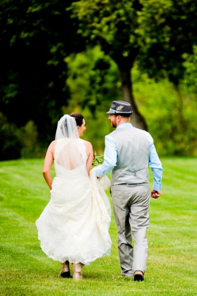 Nicole_Fred_Music_Festival_Inspired_Wedding_Planet_BlueGrass_Wedding_Elevate_Photography_20