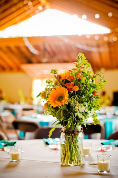 Nicole_Fred_Music_Festival_Inspired_Wedding_Planet_BlueGrass_Wedding_Elevate_Photography_36