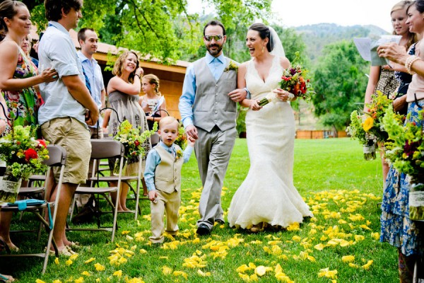 Nicole_Fred_Music_Festival_Inspired_Wedding_Planet_BlueGrass_Wedding_Elevate_Photography_4