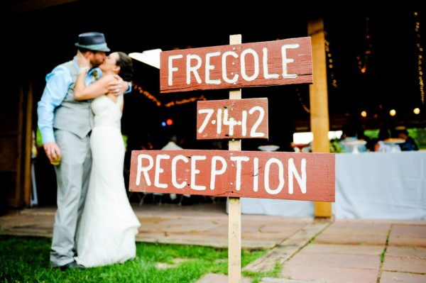 Nicole_Fred_Music_Festival_Inspired_Wedding_Planet_BlueGrass_Wedding_Elevate_Photography_6