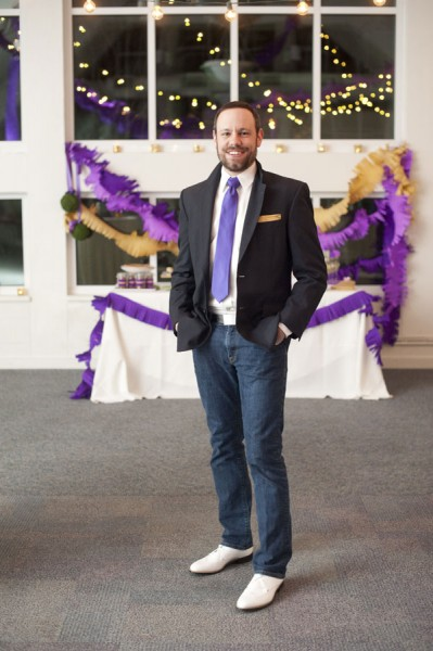 No_standing_Only_dancing_Purple_Yellow_Succulent_Wedding_Robin_Nathan_Photography_12