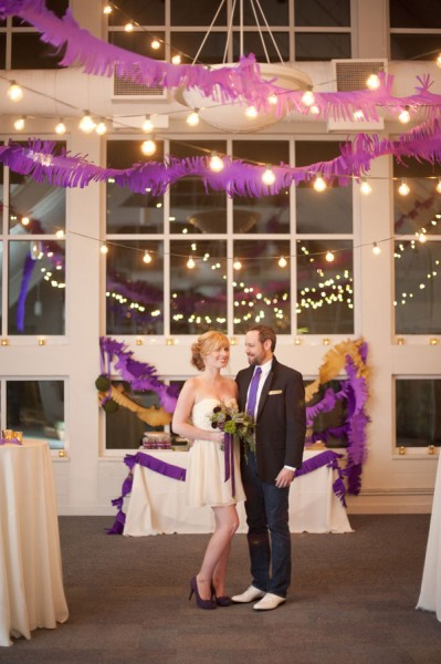 No_standing_Only_dancing_Purple_Yellow_Succulent_Wedding_Robin_Nathan_Photography_18
