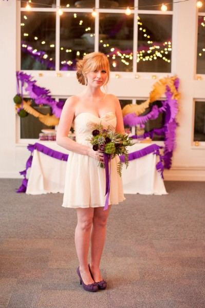 No_standing_Only_dancing_Purple_Yellow_Succulent_Wedding_Robin_Nathan_Photography_2