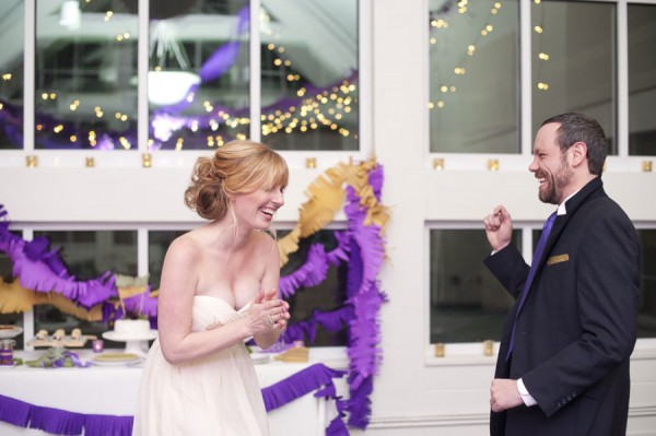 No_standing_Only_dancing_Purple_Yellow_Succulent_Wedding_Robin_Nathan_Photography_4
