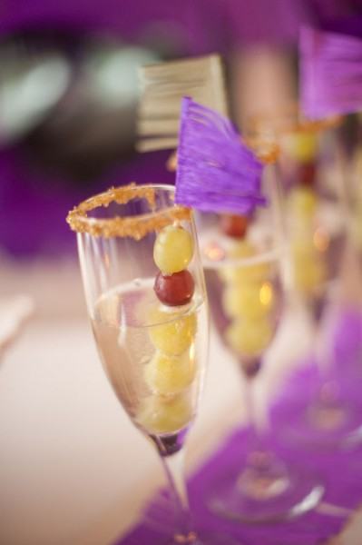 No_standing_Only_dancing_Purple_Yellow_Succulent_Wedding_Robin_Nathan_Photography_5