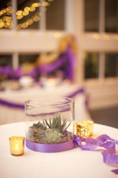 No_standing_Only_dancing_Purple_Yellow_Succulent_Wedding_Robin_Nathan_Photography_8
