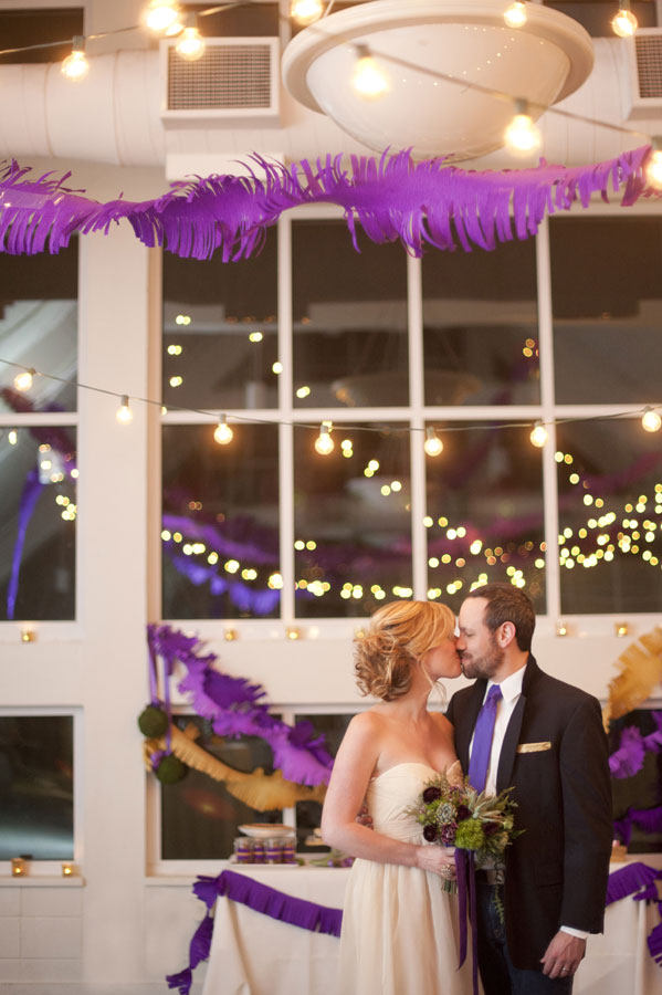 No_standing_Only_dancing_Purple_Yellow_Succulent_Wedding_Robin_Nathan_Photography_9