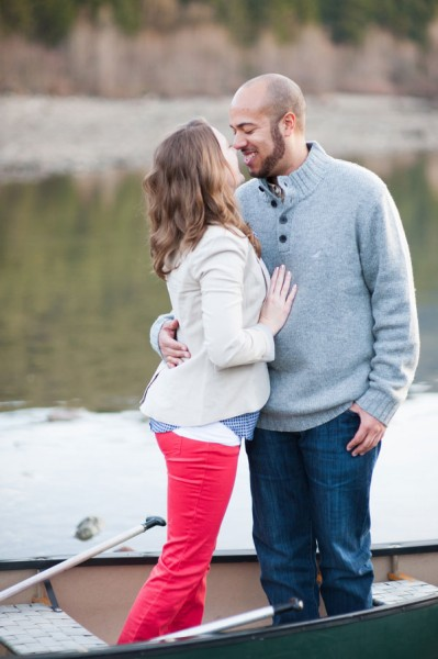 Ariel_Collin_Washington_Lake_Love_Engagement_Photos_Blue_Rose_Photography_12