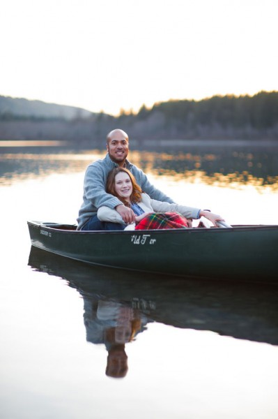 Ariel_Collin_Washington_Lake_Love_Engagement_Photos_Blue_Rose_Photography_16