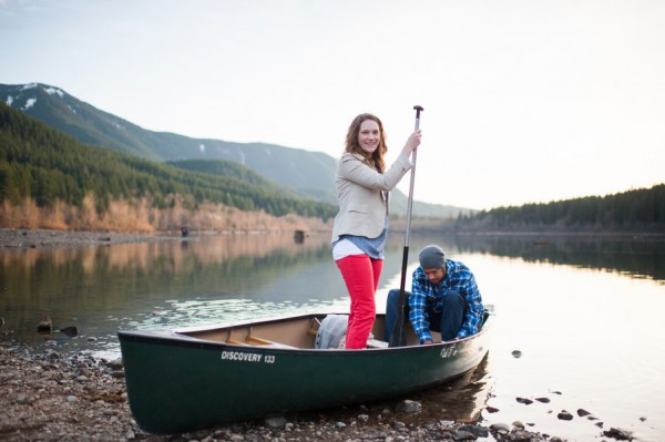 Ariel_Collin_Washington_Lake_Love_Engagement_Photos_Blue_Rose_Photography_2