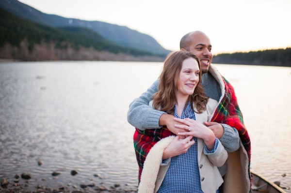 Ariel_Collin_Washington_Lake_Love_Engagement_Photos_Blue_Rose_Photography_22