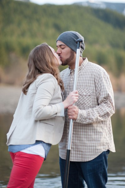 Ariel_Collin_Washington_Lake_Love_Engagement_Photos_Blue_Rose_Photography_3