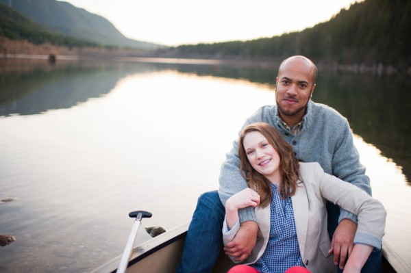 Ariel_Collin_Washington_Lake_Love_Engagement_Photos_Blue_Rose_Photography_6