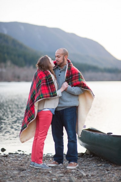 Ariel_Collin_Washington_Lake_Love_Engagement_Photos_Blue_Rose_Photography_7