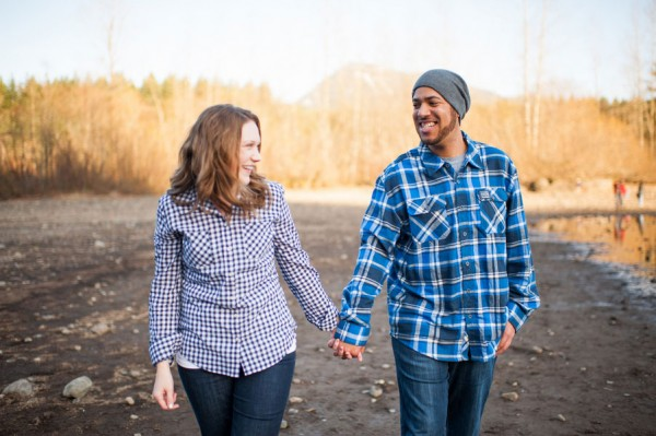 Ariel_Collin_Washington_Lake_Love_Engagement_Photos_Blue_Rose_Photography_8