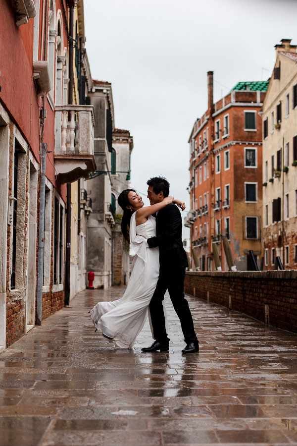 Ester & Edward Luca Faz Photographer in Venice 12