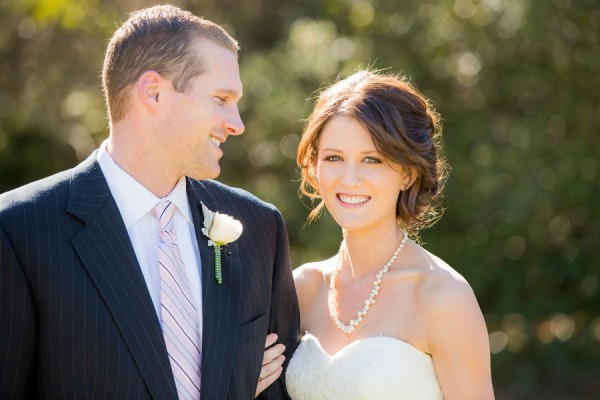 Kaitlin_Ted_Las_Posas_Country_Club_Wedding_Figlewicz_Photography_12