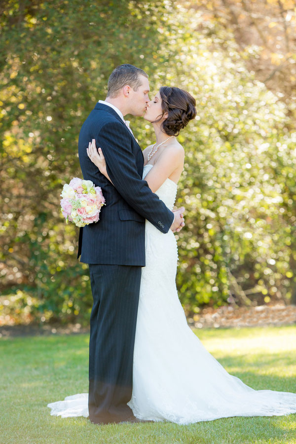 Kaitlin_Ted_Las_Posas_Country_Club_Wedding_Figlewicz_Photography_14