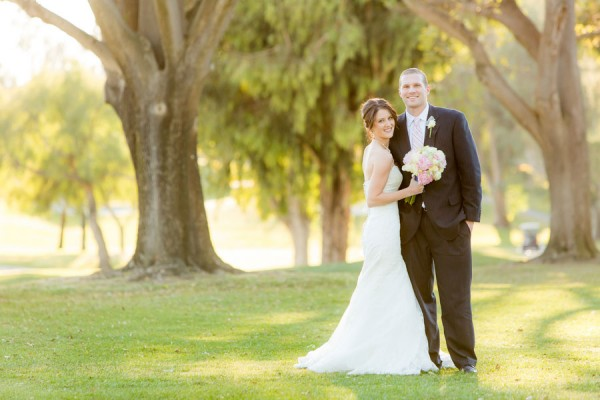 Kaitlin_Ted_Las_Posas_Country_Club_Wedding_Figlewicz_Photography_29