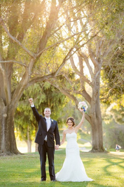Kaitlin_Ted_Las_Posas_Country_Club_Wedding_Figlewicz_Photography_31