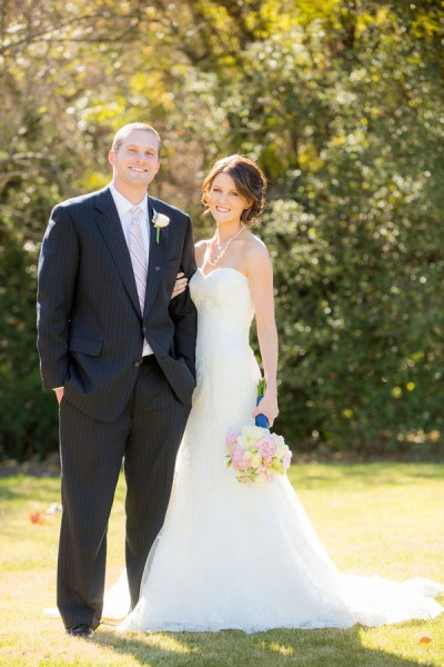 Kaitlin_Ted_Las_Posas_Country_Club_Wedding_Figlewicz_Photography_35