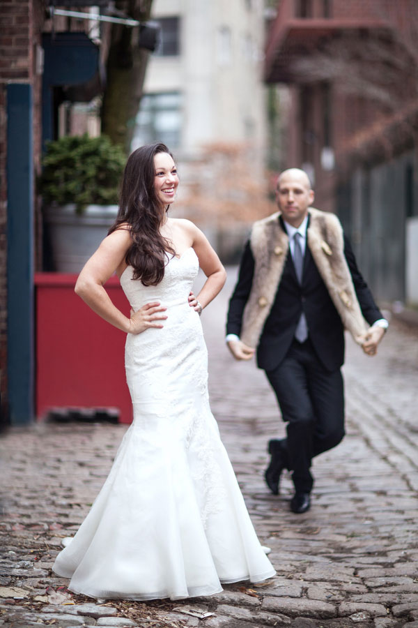 Three Uniquely Captivating Bridal Portrait Sessions Spanning The Globe With Love & Enjoyment As The Common Denominator