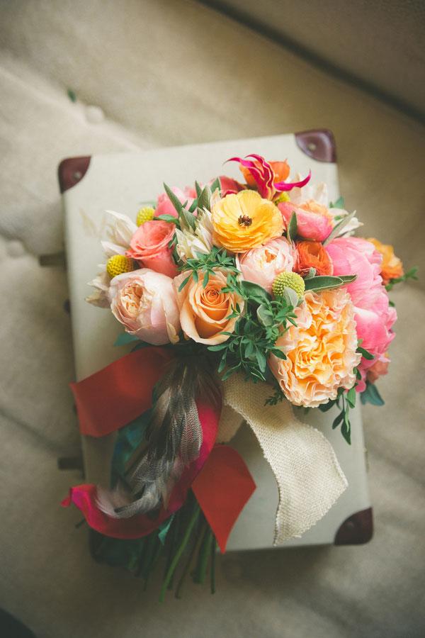 Peachy_Keen_Atlanta_Wedding_Julie_Vaughn_Designs_Jason_Hales_Photography_4-v