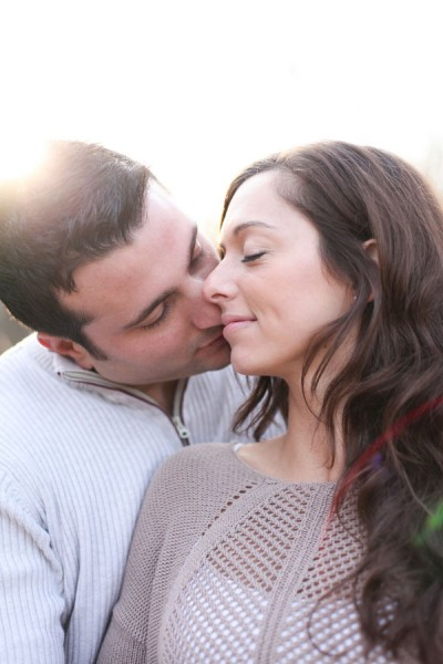 Stefanie_Alan_Puppy_Z_Winter_Wooded_Engagement_Photos_Blue_Mason_Photography_9