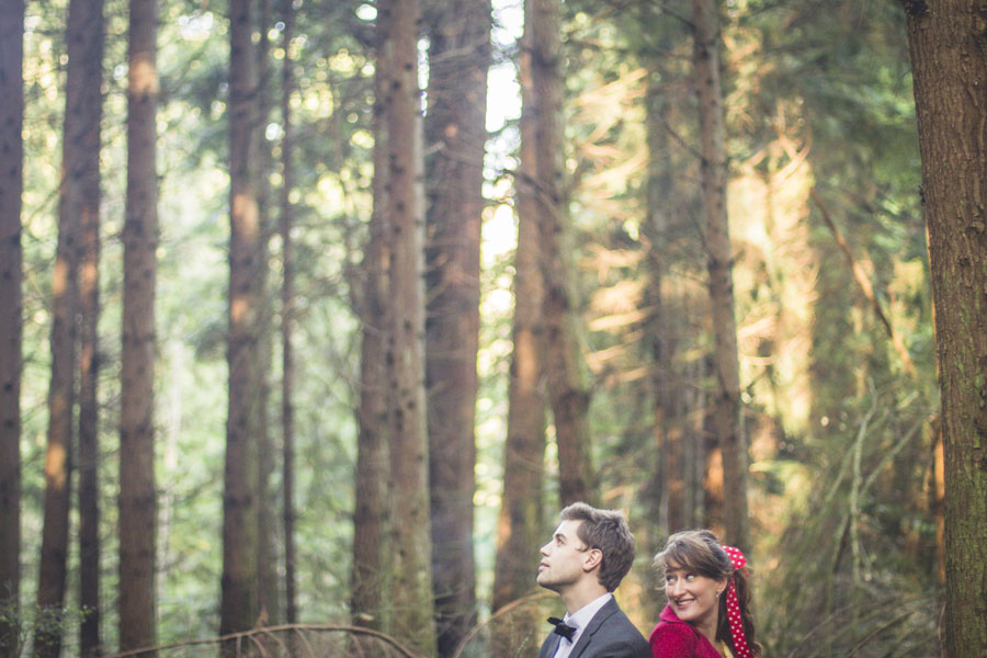Wood_Theater_Engagement_Session_Emmy_lou_Virginia_10-h